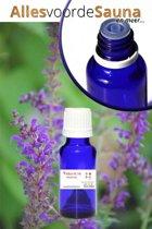 Lavenflower parfum-olie