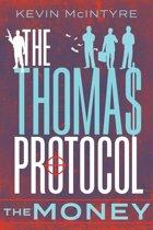The Thomas Protocol