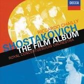 Film Album