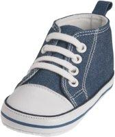 b00ff246cf6 bol.com | Sneakers maat 19 kopen? Alle Sneakers online
