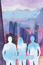 of the Sky