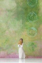 Willow Tree: Warm Embrace: Prachtig beeldje van polyresin: Beelden & Figuren