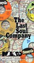 Last Soul Company