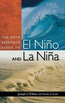 The Oryx Resource Guide to El Nino and La Nina