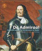 De Admiraal