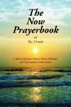 The Now Prayerbook