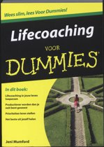 Life Coaching voor Dummies