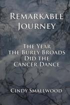 Remarkable Journey