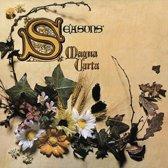 Seasons -Hq-