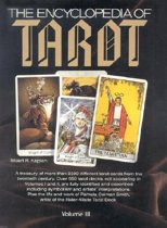 Encyclopaedia of Tarot