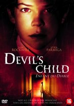 Joshua - Devil's Child (dvd)