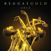 Reggae Gold 2013