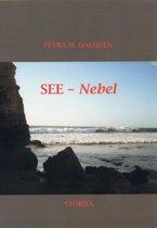 See-Nebel