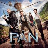 Pan (Original Motion Picture S