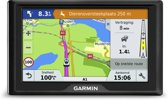 Garmin Drive 51 LMT-S - Autonavigatie - Kaartdekking Europa