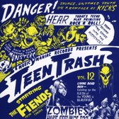 Teen Trash Vol. 12