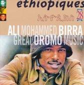 Ethiopiques 28 Birra Ali