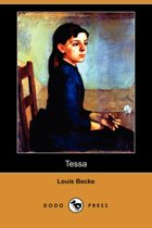 Tessa (Dodo Press)