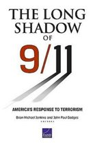 The Long Shadow of 9/11