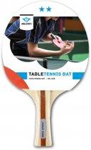 Angel Sports Tafeltennis BAT 2 Sterren