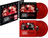 Actual Fantasy.. -Deluxe- (LP)