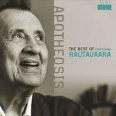 Apotheosis - Best Of Rautavaara