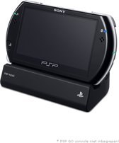 Sony PlayStation PSP Go Dedicated Cradle