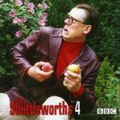 Shutlleworth Series 4