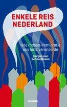 Enkele reis Nederland