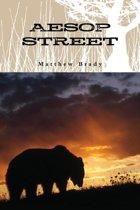 Aesop Street