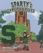Sparty's Game Day Rules
