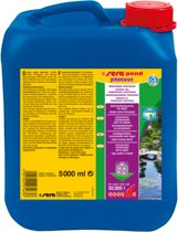 Sera phosvec 5 liter fosfaatverwijderaar