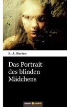 Das Portrait Des Blinden M dchens