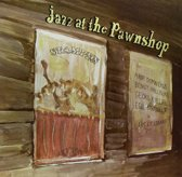Jazz at the Pawnshop (HQ)