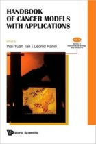 Handbook Of Cancer Models With Applications