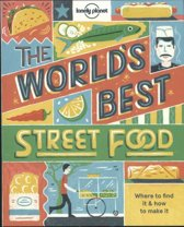 World's Best Street Food