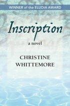 Inscription, a Novel