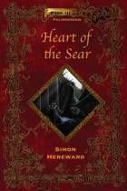 Heart of the Sear