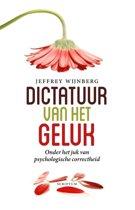 Dictatuur van het geluk