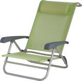campingstoel kopen alle campingstoelen online. Black Bedroom Furniture Sets. Home Design Ideas