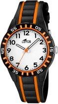 Lotus Junior horloge L18172-3