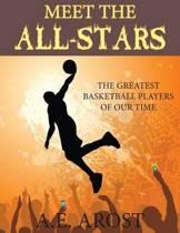 Meet the All-Stars