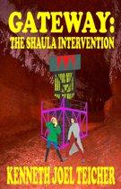 Gateway: The Shaula Intervention