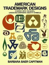 American Trade-mark Designs