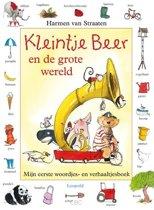 Kleintje Beer en de grote wereld