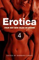 Erotica, Volume 4