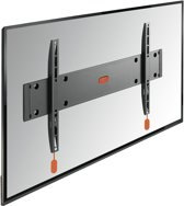 "Vogel's BASE 05 M - Vaste tv-beugel 32""- 55"""