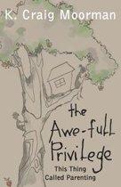 The Awe-full Privilege