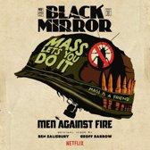 Black Mirror Men Against Fire