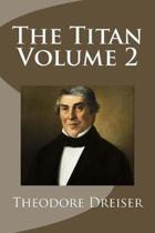 The Titan Volume 2